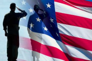 Mesothelioma in Veterans