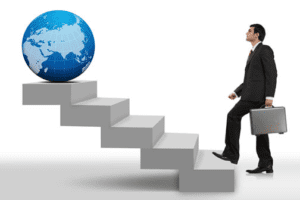 goal_setting_plan_steps
