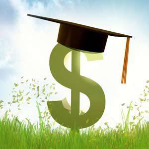 scholarship-image_1