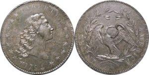 1794-silver-dollar-coins