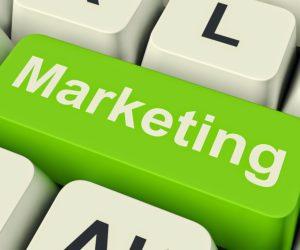 marketing MCQs sbi po