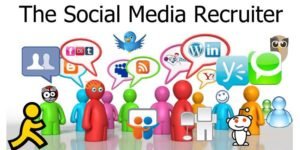 social-media-recruit