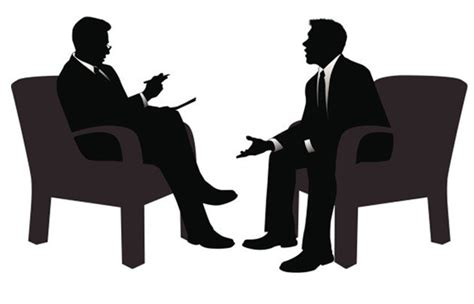 job interview how to